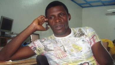 Photo of Media under attack in Cameroon: Director of Cabinet orders arrest of popular radio journalist