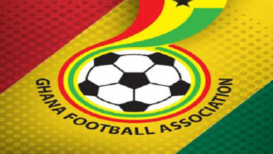 Photo of Ghana makes sweeping reform, lays off all national team coaches
