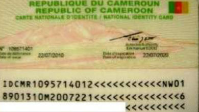 Photo of Cameroonians in Anglophone regions face frustrating ID application process