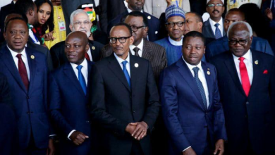 Photo of Kenya to host Symposium on situation Cameroon