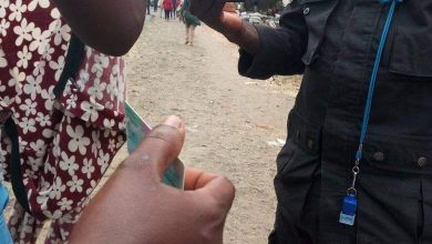 Photo of Locals Decry Multiple Security Checks Along Major Roads In North West, South West