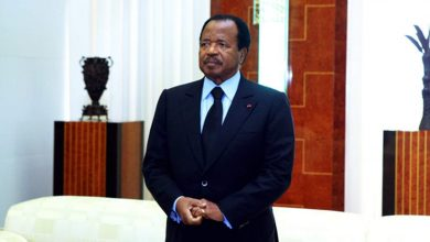 Photo of President Paul Biya confesses strength of Boko Haram insurgents, calls for military alliance
