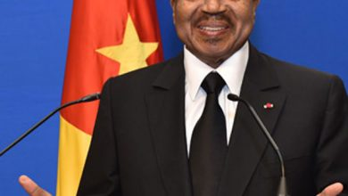 Photo of Youth Leader Contests Biya's 500.000 Jobs Creation Figure