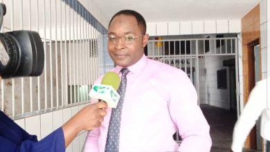 Photo of After Ngarbuh Massacre, Scholar Abdulkarim Warns Cameroon May Become Another Rwanda