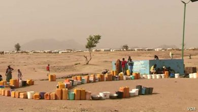Photo of Nearly 250,000 persons facing food insecurity in Far North – Humanitarian NGO