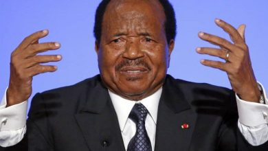 Photo of After Ngarbuh Massacre, US Diplomat Calls On ICC To Investigate President Biya