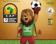 Photo of As  coronavirus is detected in Yaounde: CAF dismisses fears CHAN  competition could be withdrawn from Cameroon