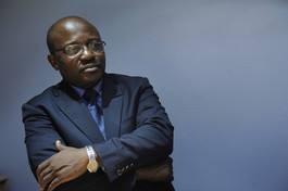 Photo of Equinoxe General Manager replies minister Atanga Nji over propaganda accusations