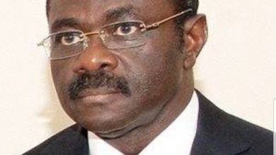 Photo of Cameroon begs for postponement of CHAN over Coronavirus scare
