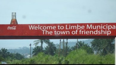 Photo of Covid-19: Limbe releases emergency numbers!