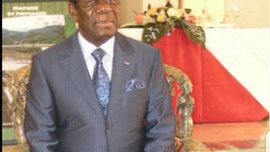 Photo of Breaking News: Cameroon's business tycoon, Fotso Victor dies at 94