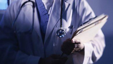 Photo of Coronavirus pandemic: Medical students decry exposure to contamination in hospitals.