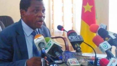 Photo of Over half a billion has been paid as ransom to Ambazonian fighters within the past four months – Minister Atanga Nji