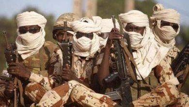 Photo of Chad: Boko Haram kills 92 soldiers injures dozens