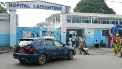 Photo of Panic grips Douala neighborhood after man dies of coronavirus