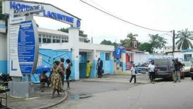 Photo of Douala: Patients frustrated as government allocates five hospitals for COVID-19 patients only