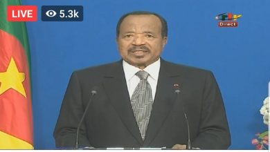 Photo of What Biya Failed to Tell Cameroonians in National Day Address
