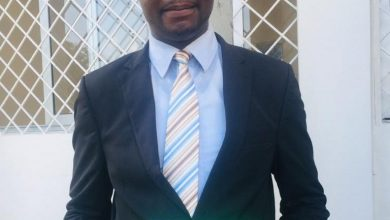 Photo of Cameroon: Dr. Munjah Vitalis recommends solution to Anglophone crisis in PhD thesis