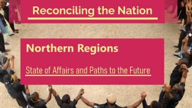 Photo of 20th May Dialogue Series: Stand Up For Cameroon Puts Northern Regions Under Scanner