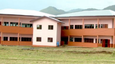 Photo of Cameroon: Higher Teachers Training College Bambili Releases Resumption Plan