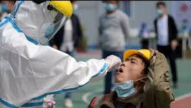 """Photo of Coronavirus: China Refutes Western Falsehoods, """"Mishandling"""" Of Pandemic"""