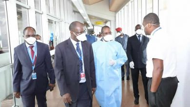 Photo of Cameroon in a complicated phase of COVID-19 pandemic – Health Minister