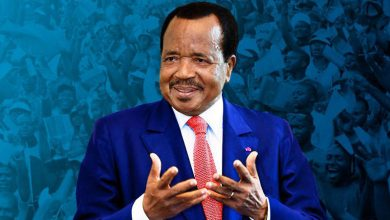 Photo of Biya Criticised for Bringing 'nothing new' in National Day Speech