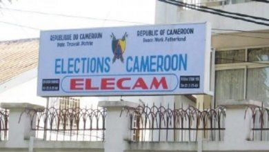 Photo of ELECAM condemns online attack on its Facebook page