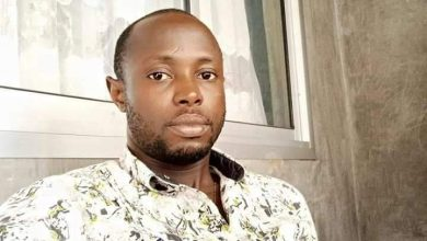 Photo of SDF Bamuso electoral district scribe resigns, decries exaggerated corruption