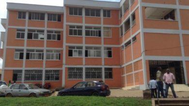 Photo of English subsystem candidates want entrance exam into National Polytechnic Yaoundé postponed