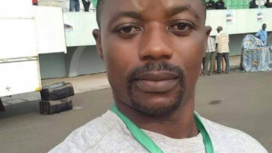 Photo of Samuel Wazizi: Cameroon Journalists Trade Union, SNJC reply Army spokesman
