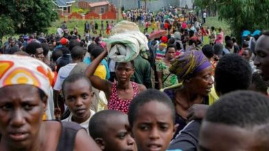 Photo of Humanitarian NGOs Demand Protection In Restive Anglophone Regions After Attacks