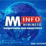 Mimi Mefo Info