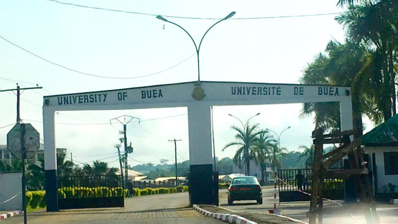 Southwest Chiefs Ask Gov't To Create UB Faculties In All Six Divisions